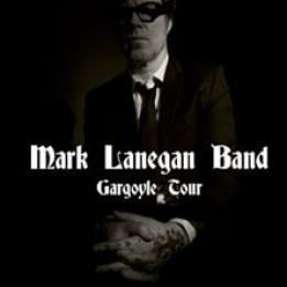 biglietti Mark Lanegan
