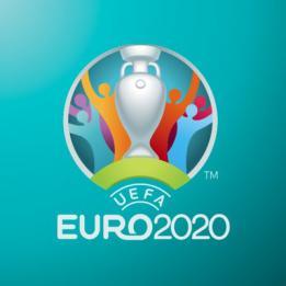 biglietti UEFA Euro 2020