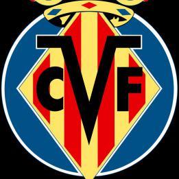 biglietti Villarreal