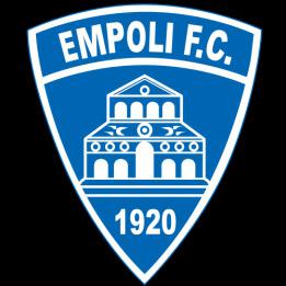 BIGLIETTI EMPOLI Serie A Tim 2018-2019