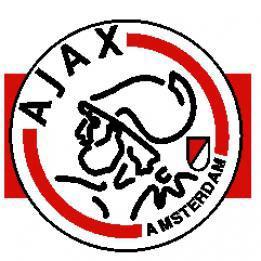 biglietti Ajax