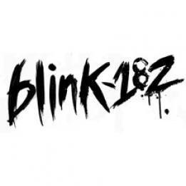 biglietti Blink 182