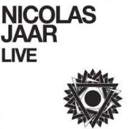 biglietti Nicolas Jaar