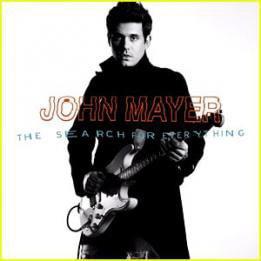 biglietti John Mayer