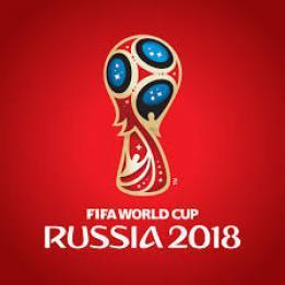 biglietti Fifa World Cup 2018