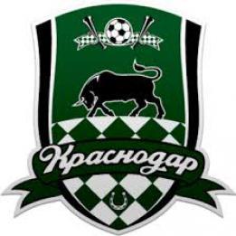 biglietti Krasnodar