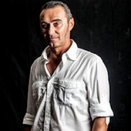 biglietti Giuseppe Giacobazzi