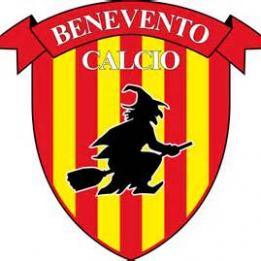 biglietti Benevento Calcio