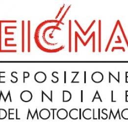 biglietti EICMA 2018
