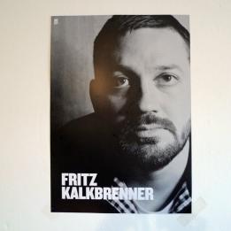 biglietti Fritz Kalkbrenner