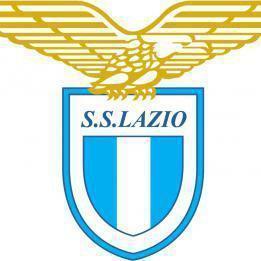 biglietti S.S Lazio