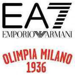 biglietti Basket-EA7-Olimpia Milano