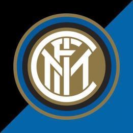 biglietti F.C. Inter