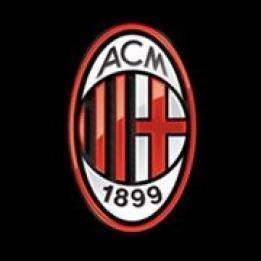 biglietti A.C Milan