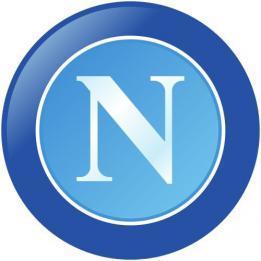 biglietti Napoli