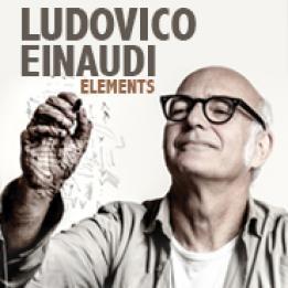 biglietti Ludovico Einaudi