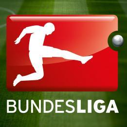 biglietti Bundesliga 2019/20