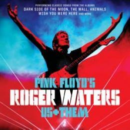 biglietti Roger Waters