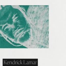 biglietti Kendrick Lamar