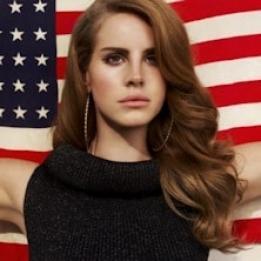 biglietti Lana Del Rey