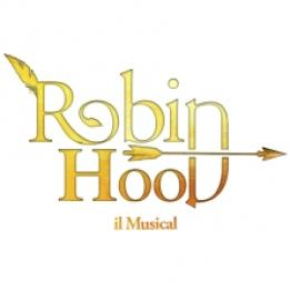 biglietti Robin Hood