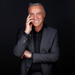 biglietti Massimo Ghini