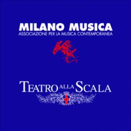 biglietti Milano Musica