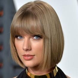 biglietti Taylor Swift