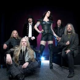 biglietti Nightwish