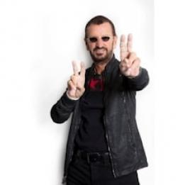 biglietti Ringo Starr