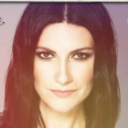 biglietti Laura Pausini