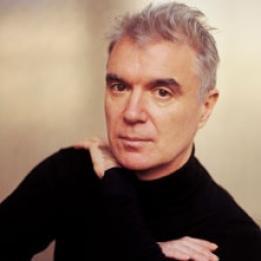 biglietti David Byrne