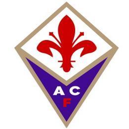 biglietti A.C. Fiorentina