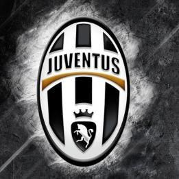 biglietti Juventus FC
