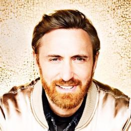 biglietti David Guetta