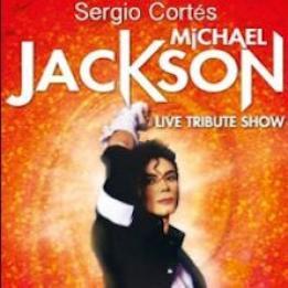 biglietti Sergio Cortes
