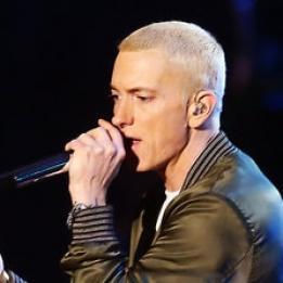 biglietti Eminem