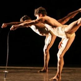 biglietti Balletto Mahler