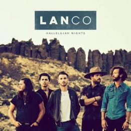 biglietti LANco