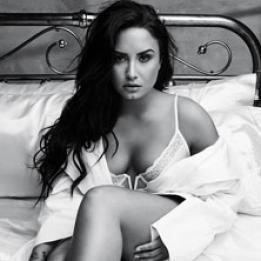 biglietti Demi Lovato