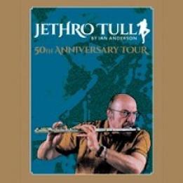biglietti Jethro Tull