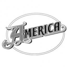 biglietti America