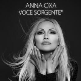 biglietti Anna Oxa