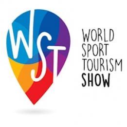biglietti World Sport Tourism Show