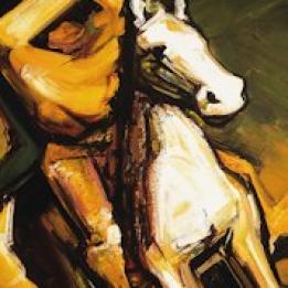 biglietti Mexico. Diego Rivera e Frida Kahlo