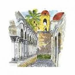 biglietti Sicilia, il Grand Tour