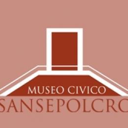 biglietti Museo Civico Sansepolcro