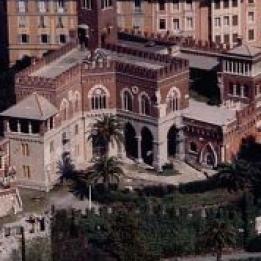 biglietti Castello D'Albertis
