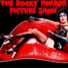 biglietti The Rocky Horror Picture Show