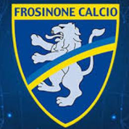 biglietti Frosinone Calcio